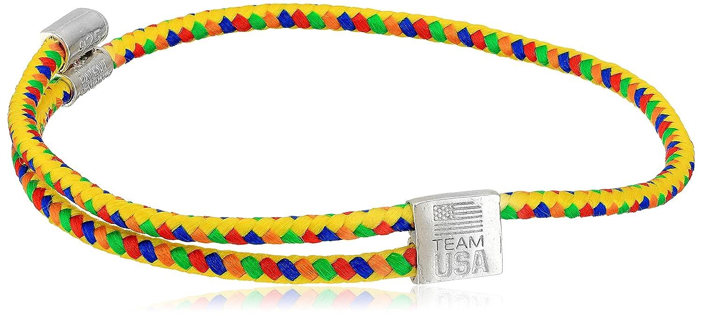 Alex Ani Womens Hope Bracelet Image 1