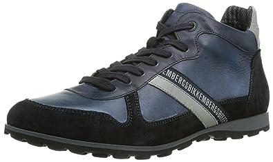 e042da74 Amazon.com: Bikkembergs Shoes: Shoes