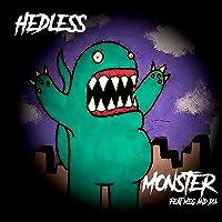 Monster (feat. Meg & Dia)