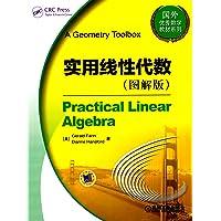 国外优秀数学教材系列:实用线性代数(图解版)(英文)
