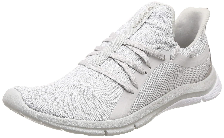 Print Her 3.0 Running Shoe