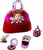 Lilliputiens 86090 - Liz wendbare Handtasche
