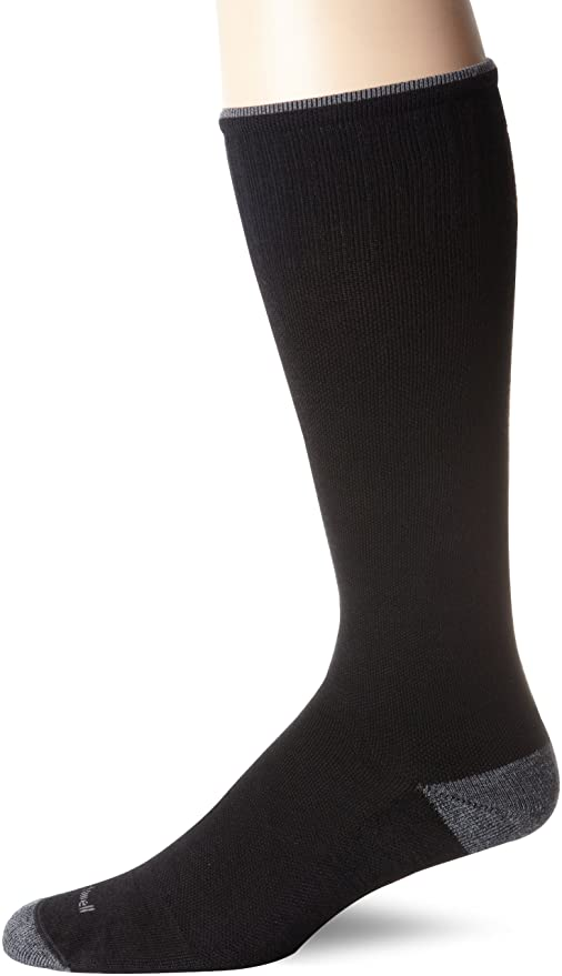 Sockwell Men's Elevation Firm