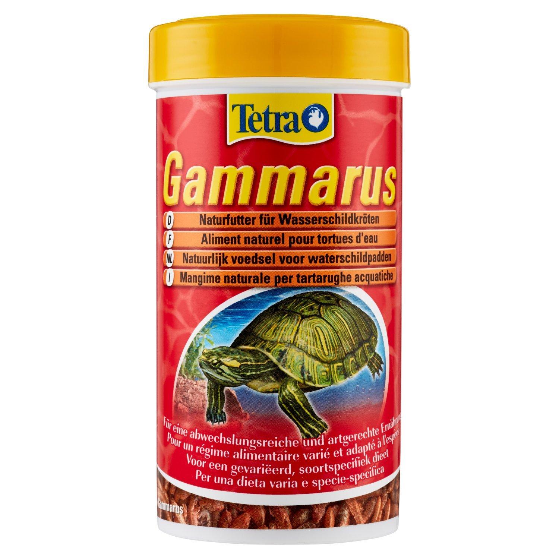 Tetra Gammarus 250 ml Dose 740365