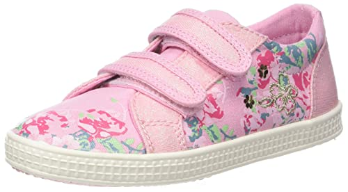 Start-rite Edith 2, Alpargatas para Niñas: Amazon.es: Zapatos y complementos