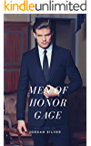 Men of Honor: Gage