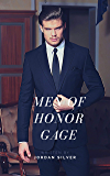 Men of Honor: Gage (English Edition)