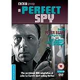 A Perfect Spy [Import anglais]