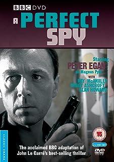 A Murder of Quality [Reino Unido] [VHS]: Amazon.es: Denholm ...