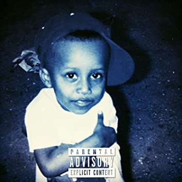 Thugga Massina Dear Winter Amazon Com Music It shares the fears of becoming a father one day to a child he would name winter, along with the hopes. dear winter
