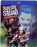 Suicide Squad DC
