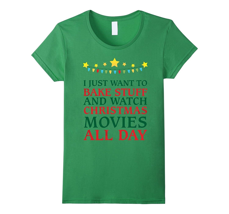 watch stuff full movie