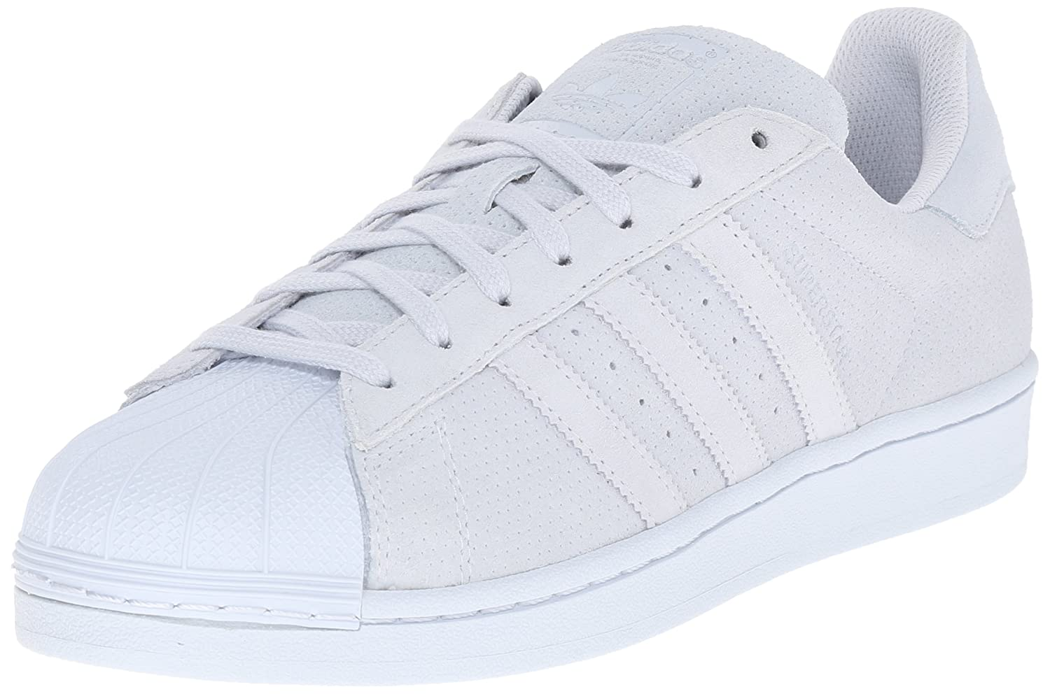Cheap Adidas Superstar Vulc ADV: Shoes & Handbags B074F8P3K6