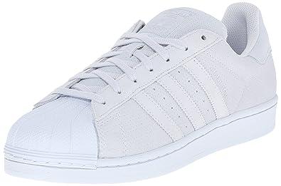 buy online c2636 d49d4 adidas Originals Men s Superstar RT Shoe,Halo Blue Halo Blue Halo Blue,