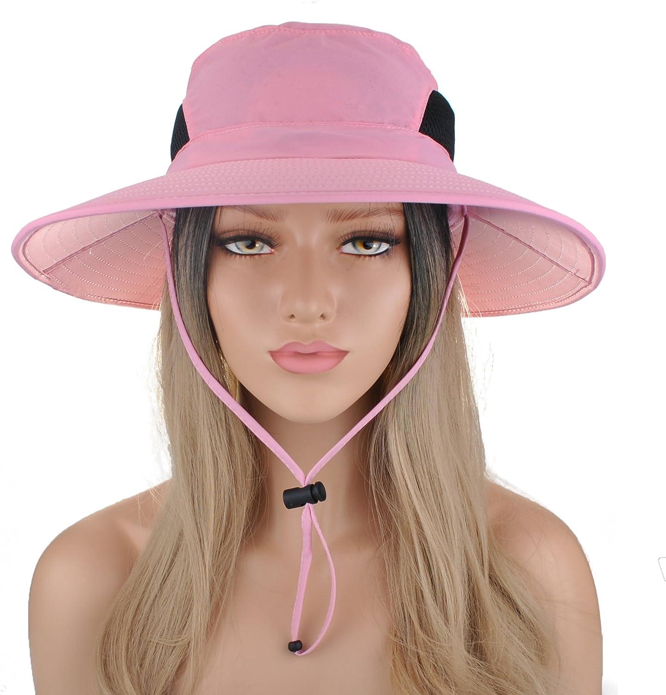elegante e lussuoso Top Brand New Fashion riga Nature-Collana con perle dacqua dolce lunghezza collana principessa