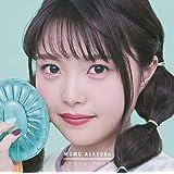 スマッシュ・ドロップ(初回生産限定盤)(DVD付)(特典なし)