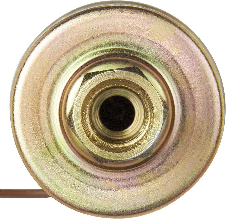Spectra Premium SP8114 Electric Fuel Pump