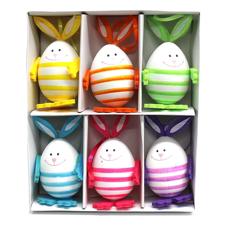 Boys Easter Bonnet Complete Kit Robelli