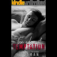 The Edge of Temptation (The Edge Series Book 1)