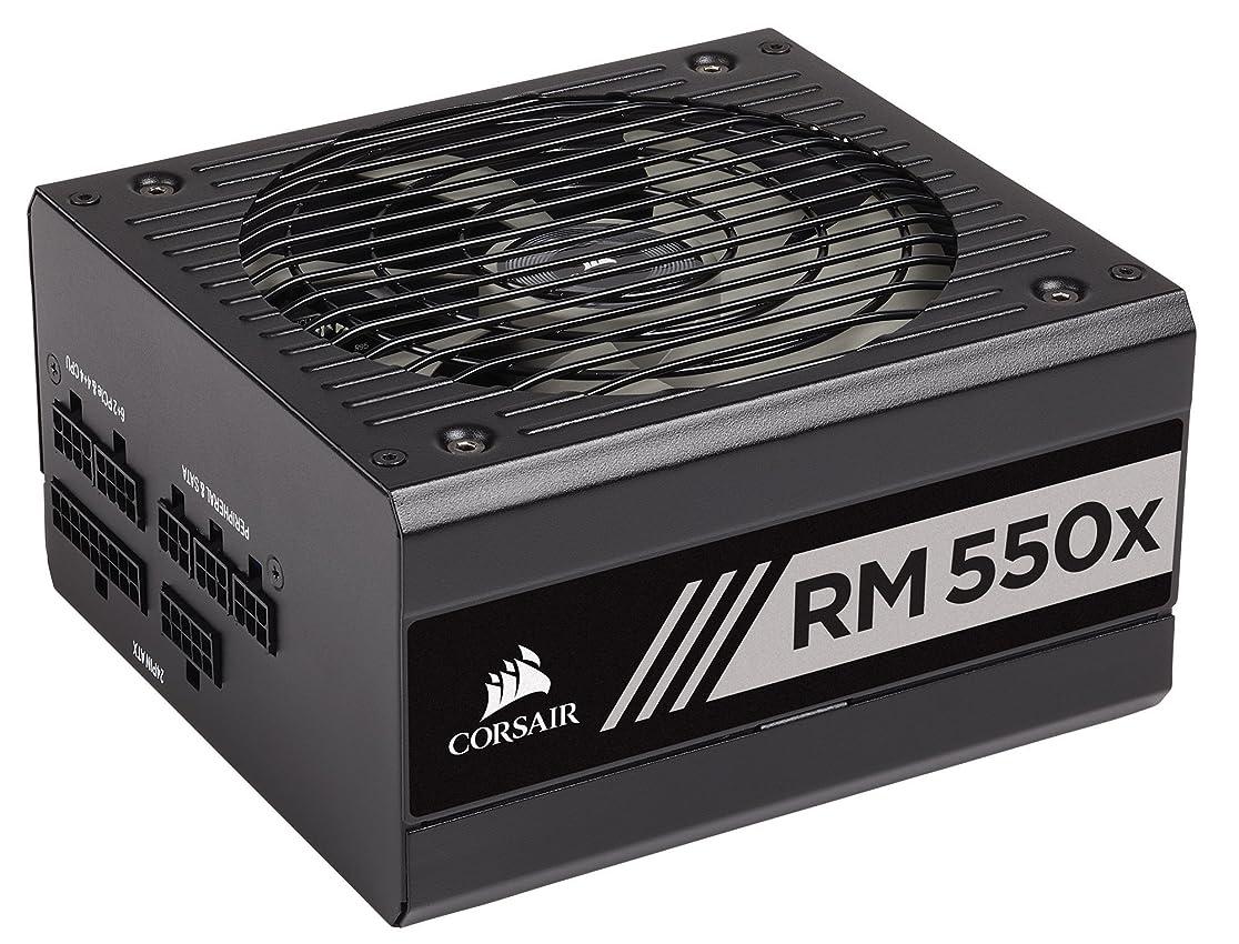 水銀の儀式つかの間CoolerMaster 80PLUS GOLD認証 750W電源ユニット V750 Semi-Modular (型番:RS750-AMAAG1)