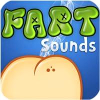 Fart Machine - Fart Sounds