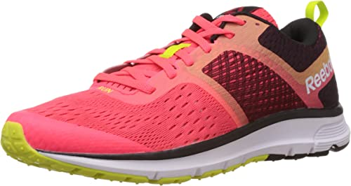 Reebok One Distance Zapatillas de Running para Mujer Naranja ...