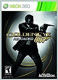 GoldenEye 007: Reloaded (輸入版)