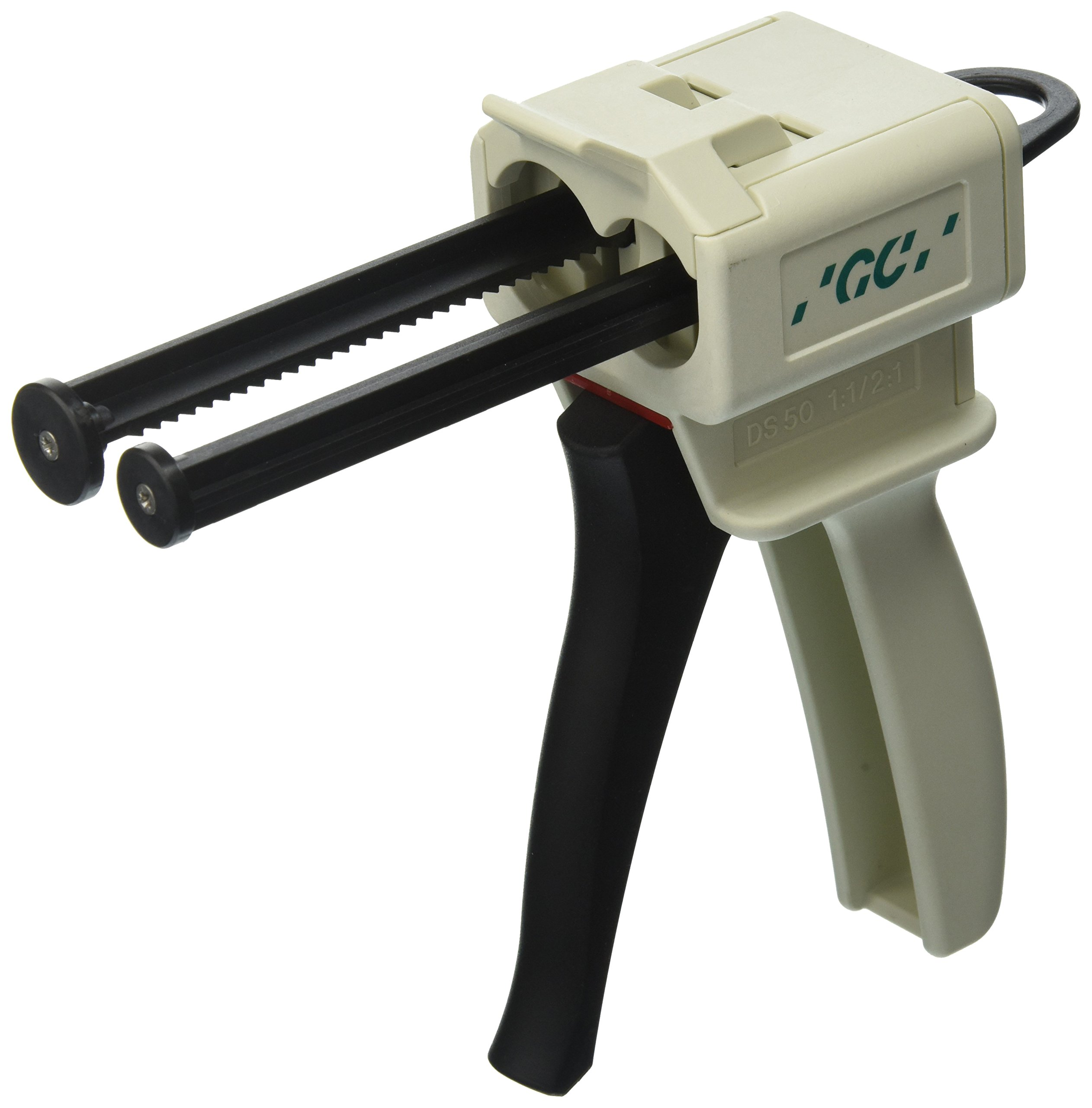 GC America 152101 Cartridge Dispenser, 48 mL