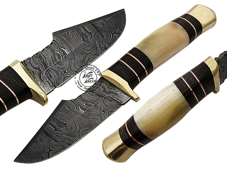 Boker Plus 01BO804 Tech-Tool City 5 Multi-Tool Knife with 2 4 5 in. Blade, Black