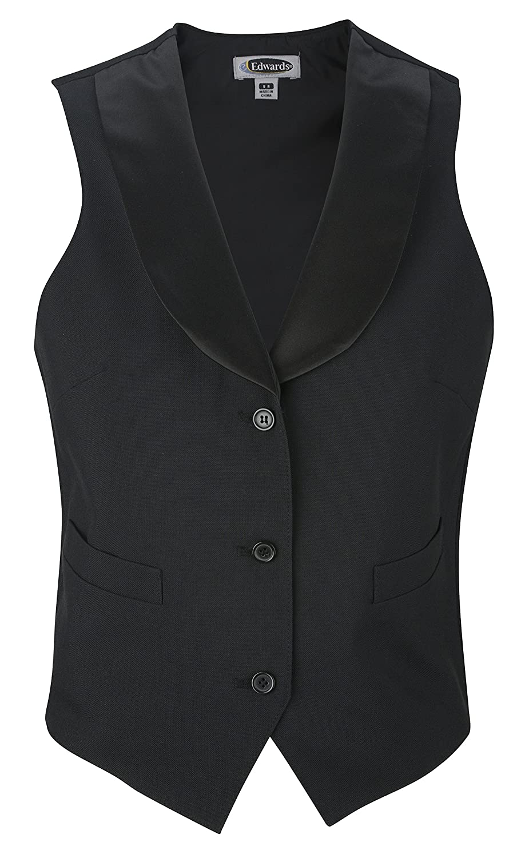 Averill's Sharper Uniforms APPAREL レディース 該当なし(NA) XS (2-4)  B07493B6HV