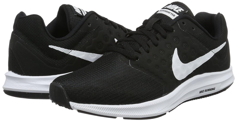 7Chaussures De Nike Wmns Downshifter Running Compétition Femme 45A3jqRL