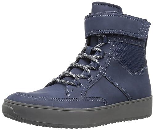 6c065f33167 Steve Madden Men s Zerodark Fashion Sneaker