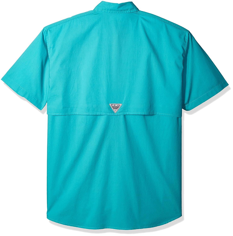 Columbia Herren Holzkopf Kurzarm Hemd Arbeit B01N0TJ9Q0 B01N0TJ9Q0 B01N0TJ9Q0 Hemden & T-Shirts Zu einem niedrigeren Preis ead128