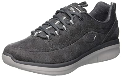 skechers synergy trainers
