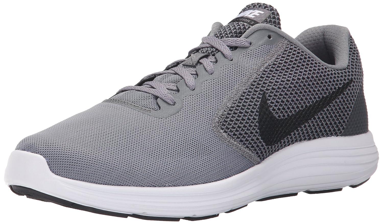 95fecea728dd93 Nike Herren Revolution 3 Laufschuhe  MainApps  Amazon.de  Schuhe    Handtaschen