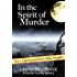 In the Spirit of Murder (Book #1 in The Claudia Hershey Mystery Series)
