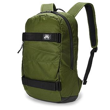 6ce03ecfc4111 Nike NK SB CRTHS BKPK Backpack