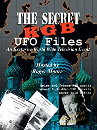 Secret kgb plan for world domination