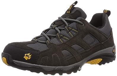 uk availability bd487 cbb7a Jack Wolfskin Vojo Hike Texapore Men, Scarpa Uomo