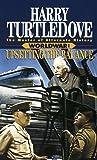 Upsetting the Balance (Worldwar, Book Three) (Worldwar Series 3) (English Edition)