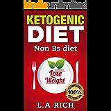 本当のことを言うと爪空虚Modern-Day Macrobiotics: Transform Your Diet and Feed Your Mind, Body and Spirit
