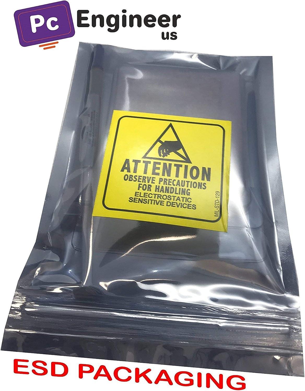 Socket G34 LGA-1944 OS6276WKTGGGU Certified Refurbished AMD Opteron 6276 2.30 GHz Processor