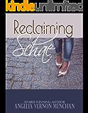 Reclaiming SCHAE