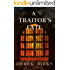 A Traitor's Fate (Rebels & Brothers Book 2)