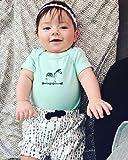 Finn + Emma Organic Cotton Shorts for Baby Boy or