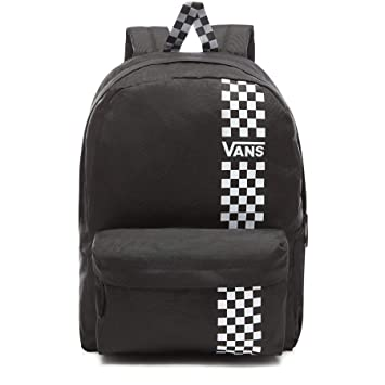 Image Unavailable. Image not available for. Colour  Vans Good Sport Realm  Backpack 7654d0a313