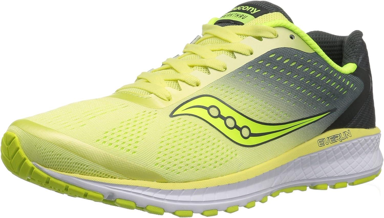 Columbia Women s Fluidflex X.S.R. Trail Running Shoe, Phantom Purple, Nappa Green, 7 B US