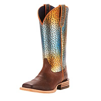 ARIAT Women's Gringa Western Boot | Boots