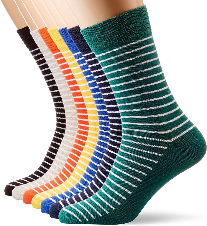 Jack & Jones Socken Calcetines, para Hombre