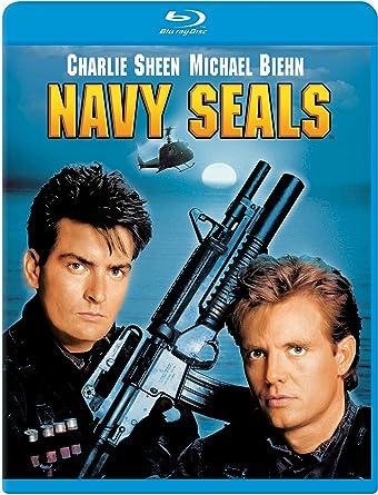 streaming navy seals 1990 full movie